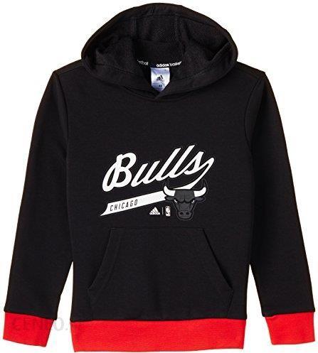 Amazon Adidas męska koszulka GFX Boy 'team bluza z kapturem Ceny i opinie Ceneo.pl
