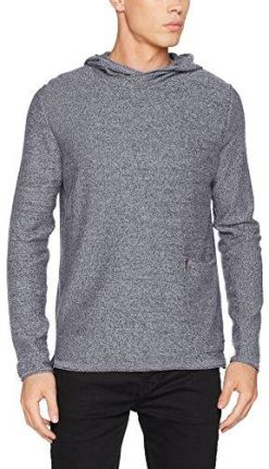 Amazon Nike Performance bluza męska bluza z kapturem, xxl Ceneo.pl