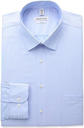 Amazon Van heusen koszula męska BLUE CLOUD Ceneo.pl  VEjwP