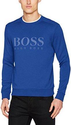 c45fbb2fb98ca Amazon Hugo męska bluza dacido - krój regularny xxl - Ceny i opinie ...
