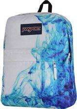 29f7e8a099eb0 Amazon JanSport Super Break plecak, kolor: niebieski – niebieski , rozmiar:  w rozmiarze