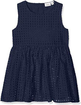 8b90fa6ae7 Next Sukienka Dziewczyny 11 lat - Ceny i opinie - Ceneo.pl