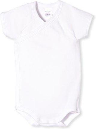 Amazon Adidas Originals Superstar dzieci unisex trampki biały 37 13 EU Ceny i opinie Ceneo.pl