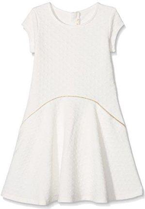2c208b48c1 Amazon Wheat sukienka dziewczęca Dress Vilna - 110 - Ceny i opinie ...