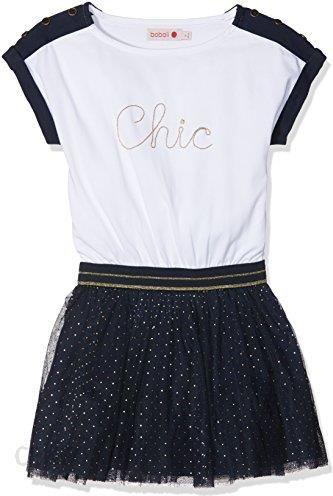 649820f2b2 Amazon Boboli sukienka dziewczęca