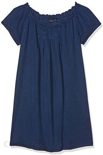 be5314ee45 Amazon NAME IT Sukienka dziewczynek