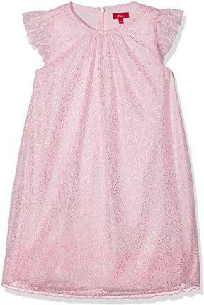 5d64f00aa7 BOBOLI Sukienka 724160 8082 140cm 2 - Ceny i opinie - Ceneo.pl