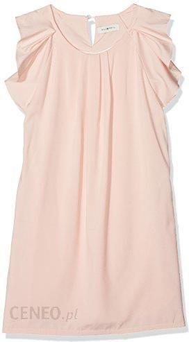 4b5f9f18a7 Amazon Molly okienne sukienka dziewczęca robe Sweety - 12 lat - zdjęcie 1