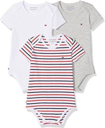Amazon Tommy Hilfiger Baby-Unisex śpioszki - 62 - Ceny i opinie ... f9c474bb05