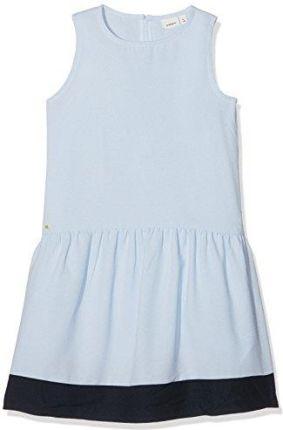 2b548abe33 Mango Kids - Sukienka dziecięca Muly 80-104 cm - Ceny i opinie ...