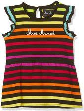 0d8a5fee2302 Amazon Little Marcel Sukienka niemowlęta – dziewczynki, kolor  wielokolorowa