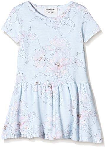 2211aabd33 Amazon Sukienka Name It dla dziewczynek