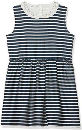 c61172a8d6 Podobne produkty do next Sukienka z falbankami Dziewczynki 80 - 86 cm.  Amazon Name it Mädchen sukienka nmfer haria Spencer WL Box - 116
