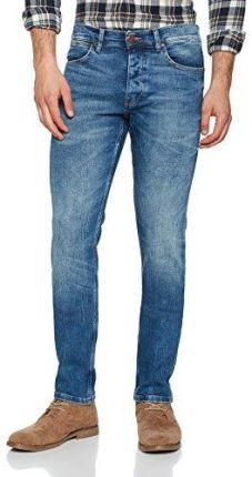 d4a77823 Spodnie jeansowe - Stanley Jeans - 400/108 - Ceny i opinie - Ceneo.pl