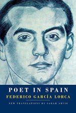 Deutsch Federico García Lorca Spanisch Die Gedichte