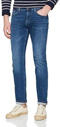 559aeb6350f0f Tommy hilfiger jeans Moda i biżuteria / Fashion and jewellery - Ceneo.pl