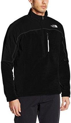 buy online d54d6 eeae1 Nike Fly Fleece (NFL Jaguars)