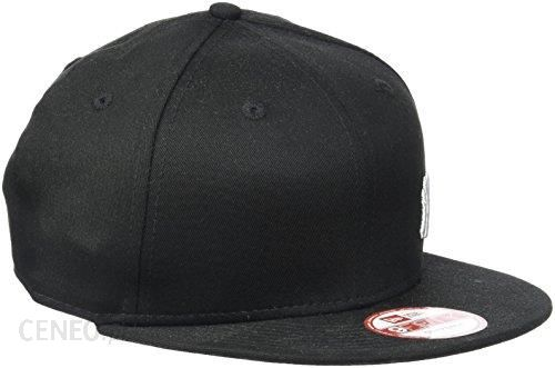 Amazon New Era MLB Flawless czapka z daszkiem z logo New York Yankees 4c7c5e51362