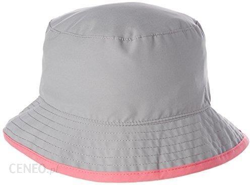 6795319db4e Amazon The North Face dzieci kapelusz Youth Sun Stash ma