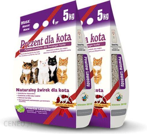 f608632aac3178 Andalusia Żwirek + 5kg Natura bezzapachowy Konwalia Majowa - Ceny i ...