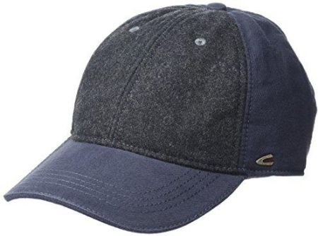 89479da35b3 Amazon New Era – Los Angeles Lakers – New Era Adjustable Trucker Cap ...