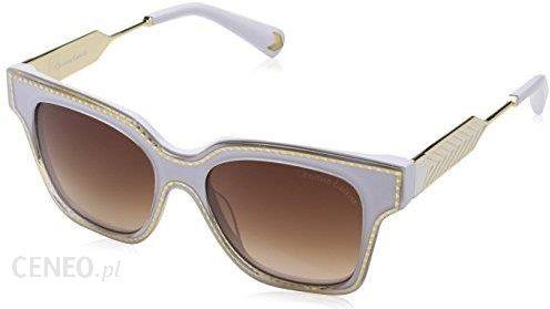 dd0b7468875bb Amazon Christian Lacroix Damskie Okulary Przeciwsłoneczne Cl5067