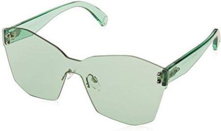 ca819fdafbf89 Amazon Okulary przeciwsłoneczne Ray-Ban Unisex dorosłych 3576 N ...