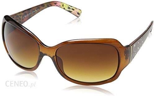 SAMANTHA Okulary damskie przeciwsłoneczne