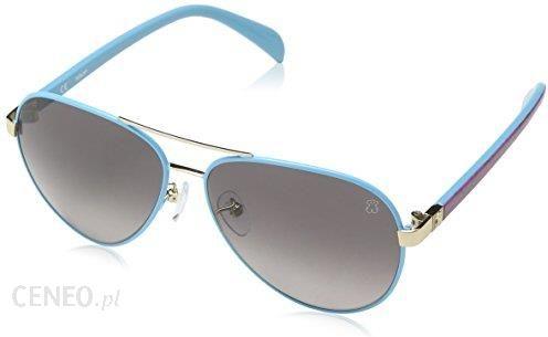 8b2199e8de76 Amazon Tous damskie okulary przeciwsłoneczne - jeden rozmiar - zdjęcie 1