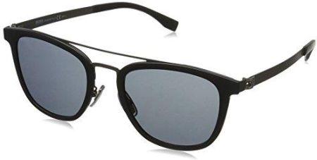 Amazon Boss okulary przeciwsłoneczne (Boss 0838 S) 727a30bce5