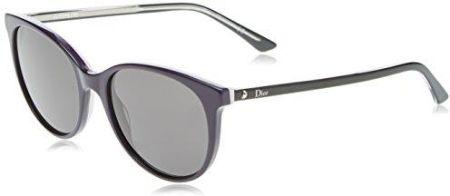 ed1768f0cf14fa Okulary przeciwsłoneczne Uvex Lgl 39 black mat white - Ceny i opinie ...