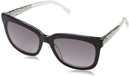 bcc8af3edb68c ... przeciwsłoneczne Ray-Ban Unisex dorosłych 3576 N, czarny (Negro), 47.  Amazon Boss okulary przeciwsłoneczne (Boss 0850 S) - 54