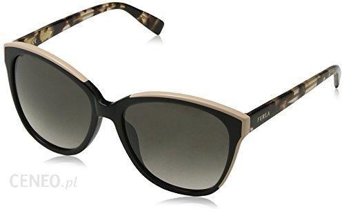Amazon furla Eyewear damskie okulary przeciwsłoneczne