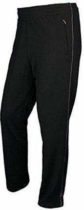 8c93329ddfd9 Amazon Schneider Sportswear męskie spodnie kansasm