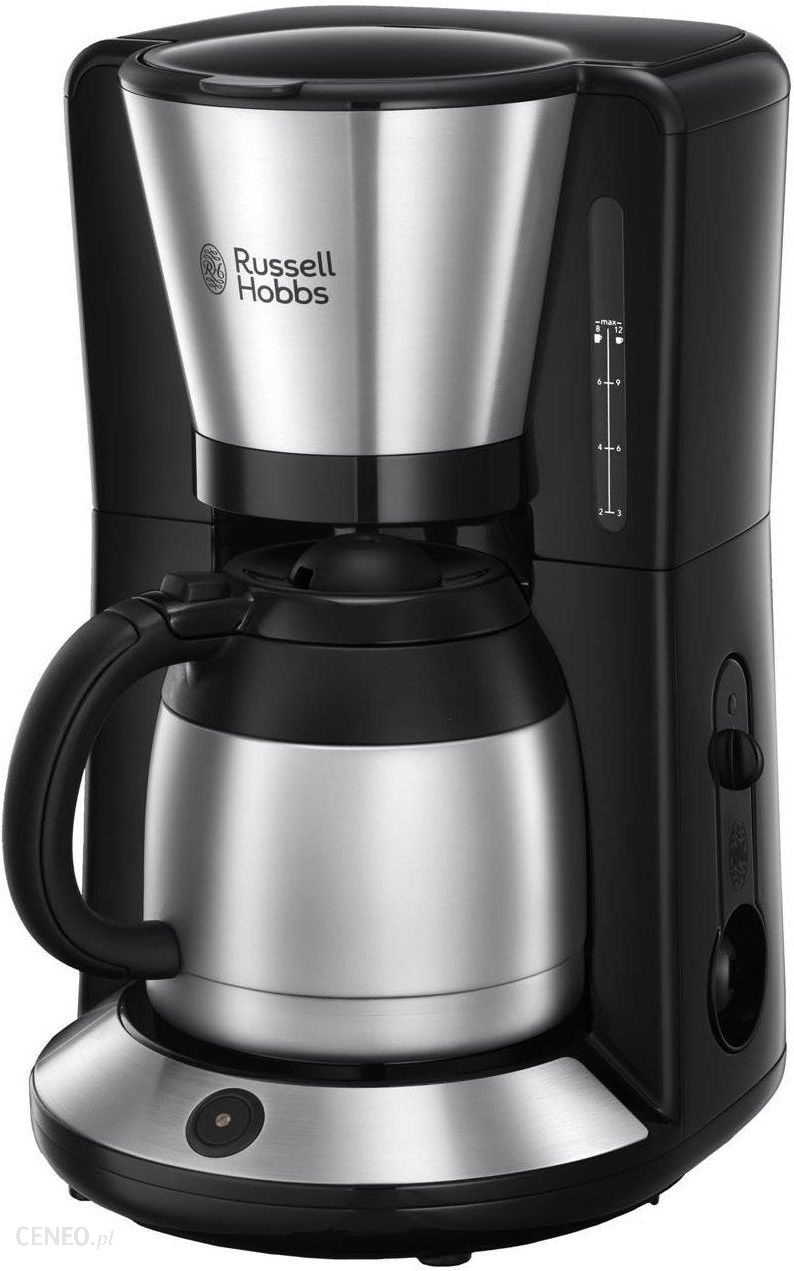 RUSSELL HOBBS 24020-56 Adventure