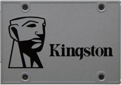 Kingston UV500 240GB SSD 2,5