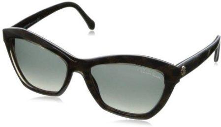 67f9d78069 ... Oakley Okulary CROSSRANGE Matte Dark Gray   Prizm Deep Water Polarized  OO9361-09 - OO9361-09. Amazon Roberto Cavalli Okulary przeciwsłoneczne  Sunglasses ...