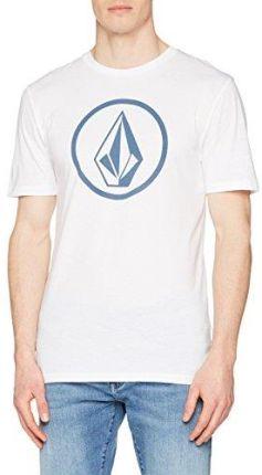 3324d1ed75bb0 Amazon Classic Stone DD SS T-Shirt Black - xl biały. Koszulka ...