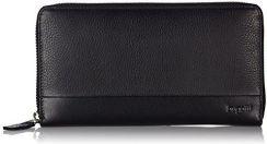 c5623f09c55d8 Amazon Portfel na monety Bugatti Bags