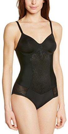 c8056a4a36f8f Amazon Biustonosz Ultimo Backless Body dla kobiet