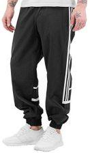 bliżej na 50% ceny gorące produkty Amazon Adidas Męskie spodnie clr84 Woven TP, czarny, L