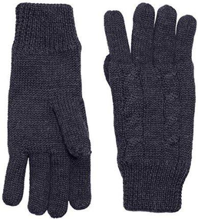 cdbc227a0273a2 Amazon MLT belts i akcesoriów unisex palców rękawiczki Philadelphia - jeden  rozmiar