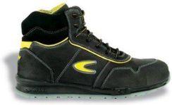 899f85aaeeb89 ... taktyczne adidas GSG-9.2 807295 r. 44 2/3. Amazon Cofra obuwie ochronne  eagan (Minnesota) S3 Running nowoczesny wysokiej buty grosse46, 78470