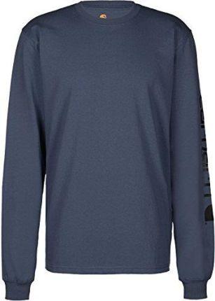 84b367433 Oakley PENNYCROSS Bluza rozpinana niebieski - Ceny i opinie - Ceneo.pl