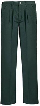 1c5cc0ca95 Spodnie męskie - Promocje najpopularniejsze - Ceneo.pl strona 2