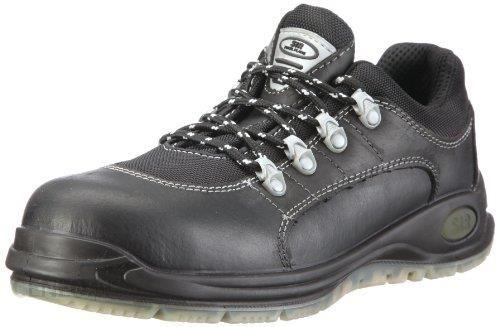 c646ad83eba7 Amazon Buty sportowe Sir Safety dla mężczyzn