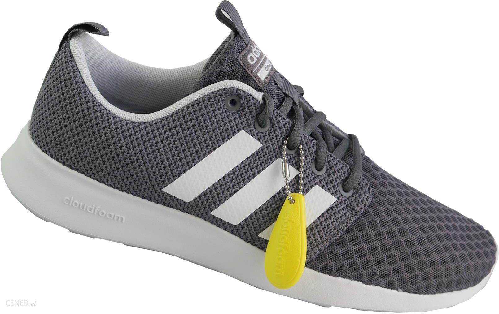 Adidas Cf Swift Racer DB0676 rozmiar 43.3 Ceny i opinie Ceneo.pl