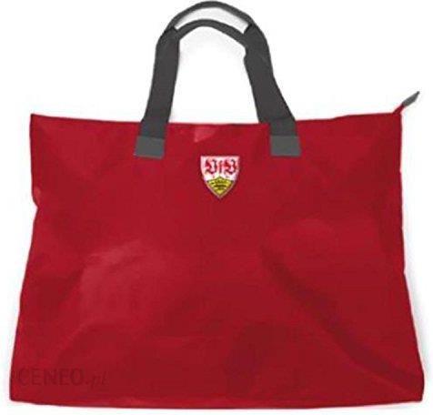 460ef91a7ad2d Amazon VfB Stuttgart akcesoria podróżne torba plażowa torba - Ceny i ...