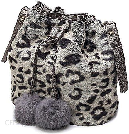 059dc46179104 Amazon onfashion/damskie/dziewczęce nowoczesny torba na ramię/torba na ramię  z zamkiem