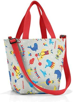 f9b5f9ca7accb Amazon Reisenthel Shopper XS Kids torba na ramię torba na ramię